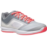 Nike Df Ballistec Advantage Men's Tennis Shoe
