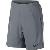 Nike Gladiator 2 In 1 9` Men`s Tennis Short