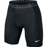 Nike Core Compression 6