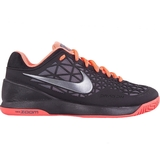 Nike Zoom Cage 2 Men`s Tennis Shoe