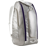 Nike Court Tech 1 Wimbledon Tennis Bag