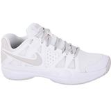 Nike Air Vapor Advantage Women`s Tennis Shoe