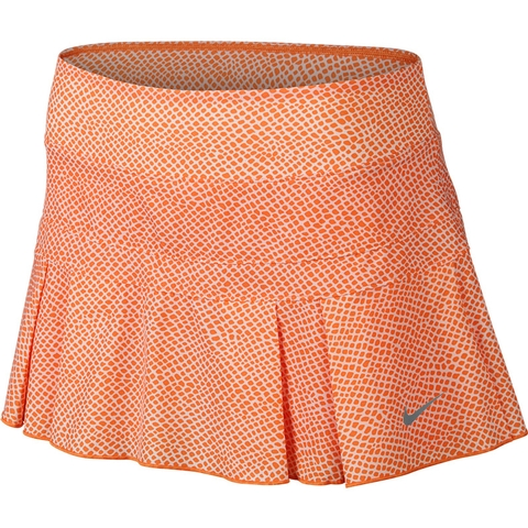 Nike Victory Printed Women's Tennis Skirt