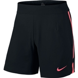 Nike Gladiator Premier 7` Men`s Tennis Short