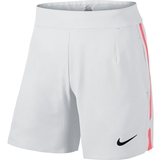 Nike Gladiator Premier 7 ' Men's Tennis Short