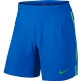 Nike Gladiator Premier 7` Men`s Tennis Short