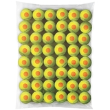 Wilson Us Open Orange Balls 48 Pack Tennis Balls