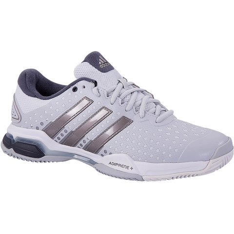 Adidas Barricade Team 4 Men's Tennis Shoe