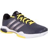 Adidas Barricade Team 4 Men`s Tennis Shoe
