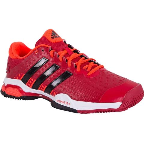 Adidas Barricade Team 4 Men's Tennis Shoe