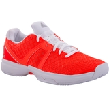 Adidas Sonic Allegra Women`s Tennis Shoe