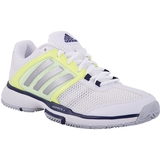 Adidas Barricade Team 4 Women`s Tennis Shoe