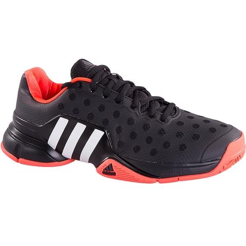 Adidas Barricade 2015 Men's Tennis Shoe