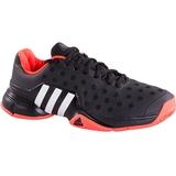 Adidas Barricade 2015 Men`s Tennis Shoe