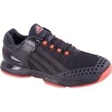 Adidas Adizero Ubersonic Men`s Tennis Shoe