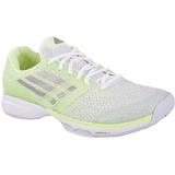 Adidas Adizero Ubersonic Women`s Tennis Shoe