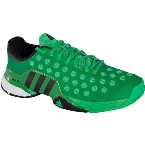 Adidas Barricade 2015 Boost Men's Tennis Shoe