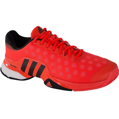 Adidas Barricade 2015 Boost Men's Tennis Shoe