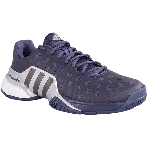 Adidas Barricade 2015 Men's Tennis Shoe