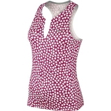 Nike Printed Pure Women`s Tennis Tank