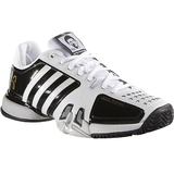 Adidas Novak Pro Men`s Tennis Shoe