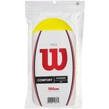 Wilson Pro 30 Pack Tennis Overgrip