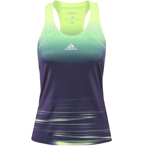 Adidas Adizero Women's Tennis Tank