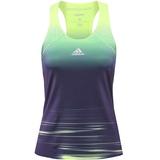 Adidas Adizero Women`s Tennis Tank