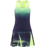 Adidas Adizero Women`s Tennis Dress