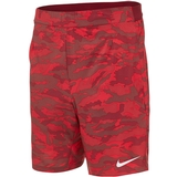 Nike Gladiator 9` Printed  Men`s Tennis Short