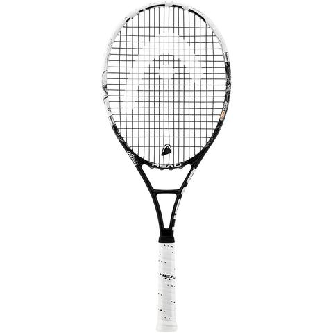 Head Youtek Mojo Tennis Racquet
