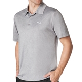Fila Performance Men`s Polo