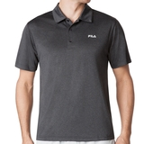 Fila Performance Men's Polo