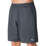 Fila Performance Men`s Tennis Short