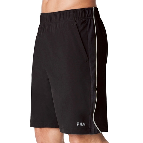 Fila Fueled Men's Tennis Short