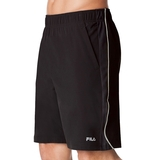 Fila Fueled Men`s Tennis Short