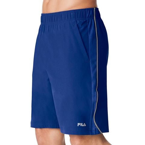 Fila Fueled Men's Tennis Short