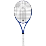 Head Youtek Raptor Midplus Tennis Racquet