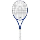 Head Youtek Raptor MP Tennis Racquet