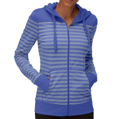 Fila Heather Women's Hoody