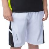 Fila Pro Boy`s Tennis Short