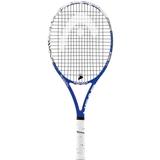 Head Youtek Raptor Oversize Tennis Racquet