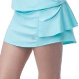 Fila Diva Girl's Tennis Skort