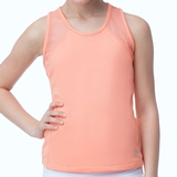Fila Illusion Impact Girl`s Tennis Tank