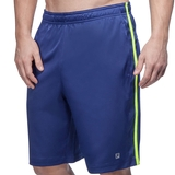 Fila camo Men`s Tennis Short