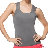 Fila Illusion Sleeve Women`s Tennis Tank