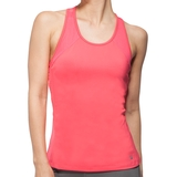 Fila Illusion Racerback Women`s Tennis Tank