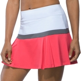 Fila Illusion Impact Women's Tennis Skort