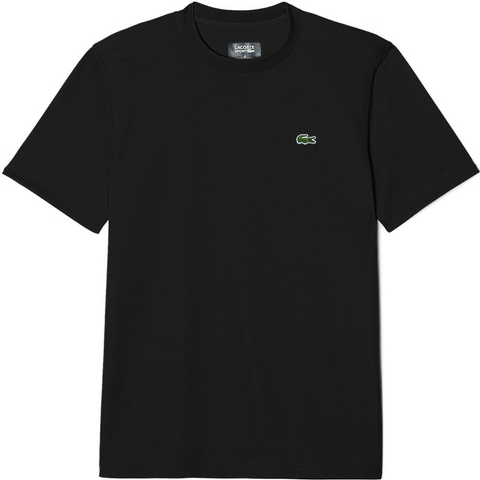 Lacoste Solid Ultra Dry Men's Shirt