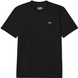 Lacoste Solid Ultra Dry Men`s Shirt